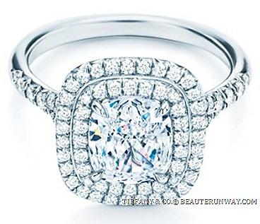 Novo Wedding Band 39 Fancy SOLESTE DIAMOND ENAGEMENT WEDDING