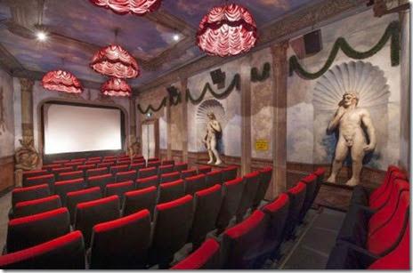 movie-theatre-amazing-007
