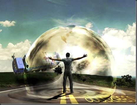 Cara Membuat Efek Perisai Udara Dengan Photoshop1