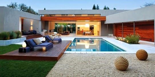 Modern-Minimalist-Pool-Design-of-Fuzzy-Logic-by-Matthew-Mosey-San-Francisco