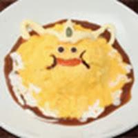 food_31_01