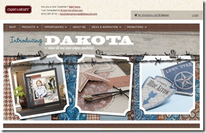website dakota 8-2012
