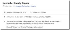 November Family Dinner_1325136088109