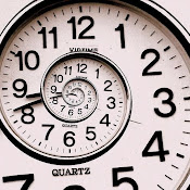 time-warp.jpg