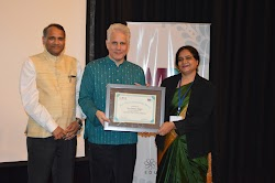 MN Award-3