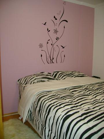 meu quarto 1