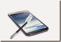 Samsung note 2 offer buytoearn