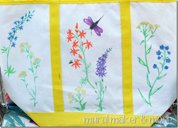 wildflower-totebag-8