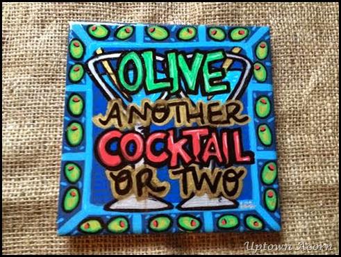olive tile4