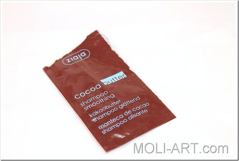 champu-cocoa-butter-ziaja
