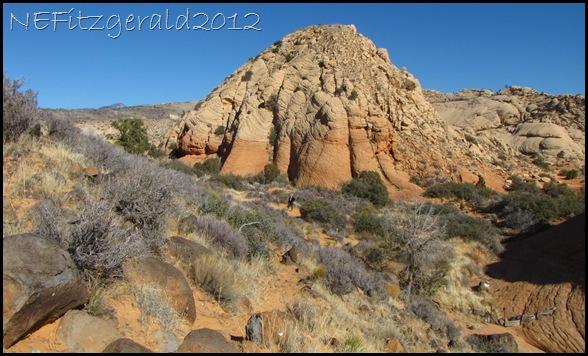 IMG_0680Navajo Sandstone_RedCliffs DesertReserve