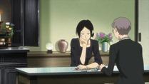 [HorribleSubs] Natsuyuki Rendezvous - 11 [720p].mkv_snapshot_18.28_[2012.09.13_16.58.47]