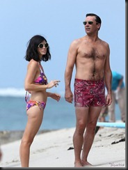 jon-hamm-bathing-suit-jessica-pare-bikini-mad-men-1025-13-675x900