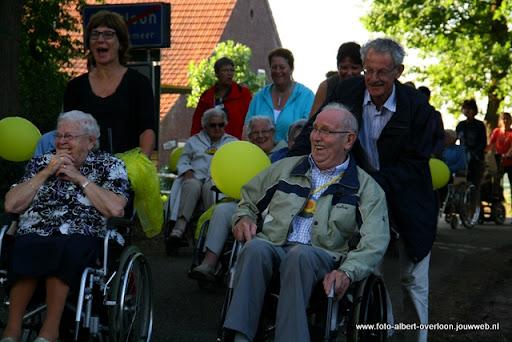 rolstoeldriedaagse dag 2 06-07-2011 (69).JPG