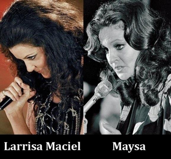 maysa-
