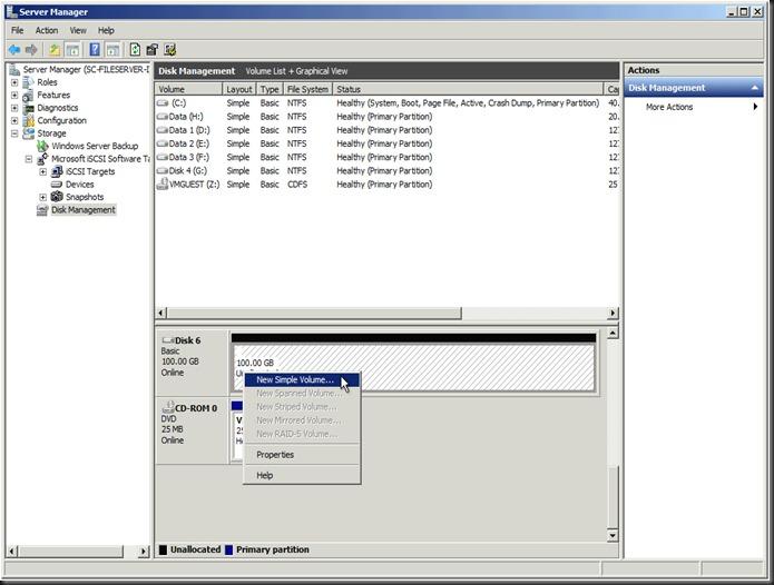 SC-Fileserver-3