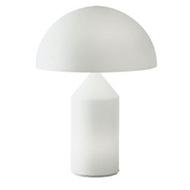 Atollo 233/D table lamp