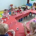 VBS Wedesday 2011 089 - Copy.JPG