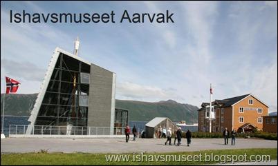 ishavsmuseet_blogg