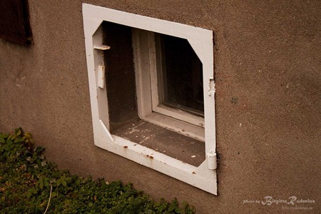 window_20111118_broken