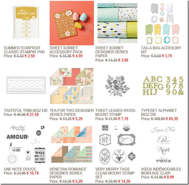 Stampin__Up__Clearance_Products4