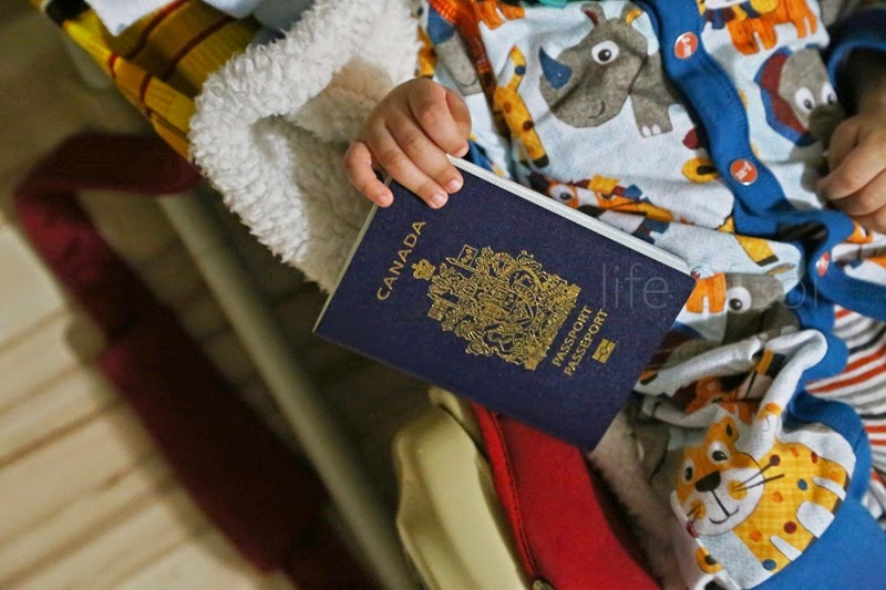 toi passport