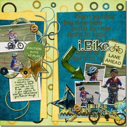Mitchell_2010-04-05_IBike web