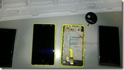 Nokia-EOS_2