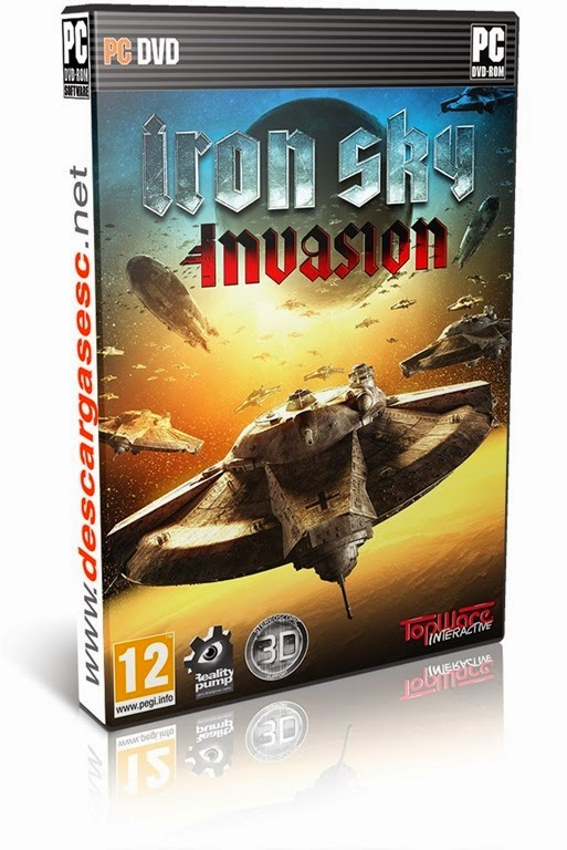 Iron Sky Invasion Complete-PROPHET-pc-cover-box-art-www.descargasesc.net_thumb[1]