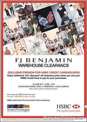 fj-benjamin-Warehouse-clearance-2011-EverydayOnSales-Warehouse-Sale-Promotion-Deal-Discount