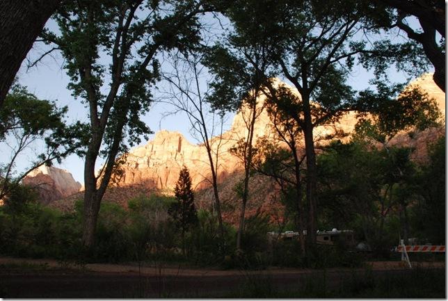 04-30-13 B Zion National Park - around CG 044