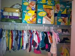 Nursery 09