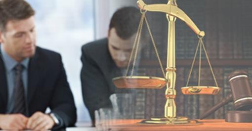 Curso de Direito Administrativo - Cursos Visual Dicas
