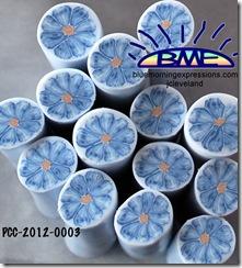 PCC-2012-0003