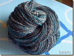 Bestellte Wolle 010