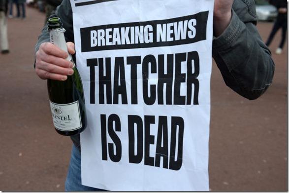 thatcher-death-party-7