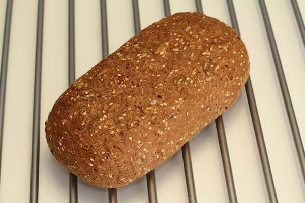 Bröd LCHF IMG_6025 013