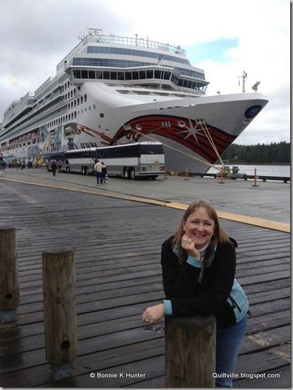 Alaska_Cruise2013 065sm