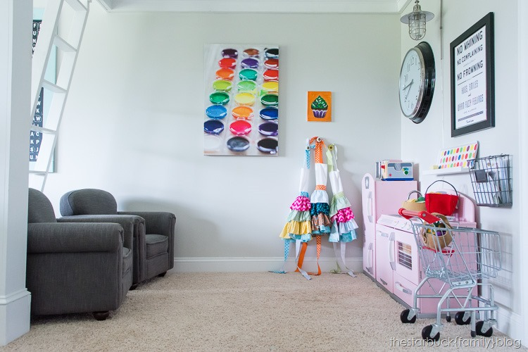 Playroom After blog-5