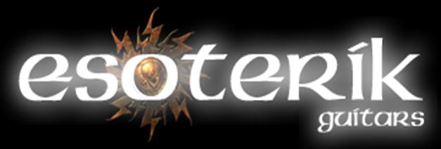 esoterik_logo_go