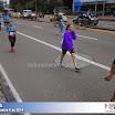 unicef10k2014-2493.jpg