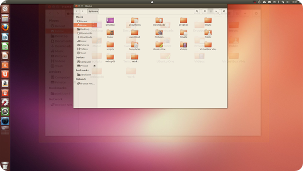 ubuntu13.04-raring-ringtail-screenshot-anim