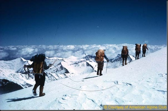 Sherpas-departing-4W-1963