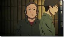 Shirobako - 02 1