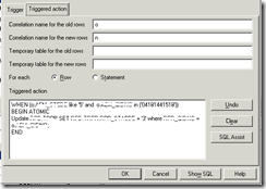 Screenshot-2012-04-18_15.51.05