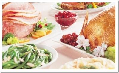 winn_dixie_christmas_dinners