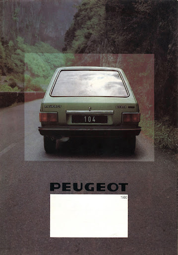 Peugeot_104_1980 (20).jpg