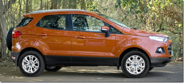ford_ecosport_in-spec_10