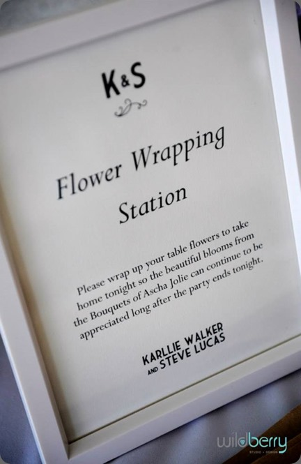 flower wrap station 2 8911_608514812506749_325031464_n the bouquets of ascha jolie