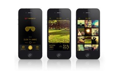 iphone_app_05